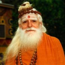 Shaivite Hinduism Explained