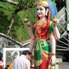 Hinduism - 4 Principal Sects