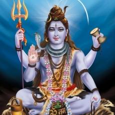 Shiva Aarati - Om Jai Shiv Omkāra