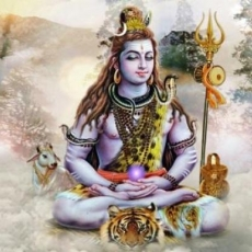 Shiva - Our Supreme God