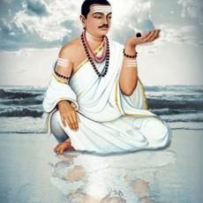 Vīra Śaivism: History and Literature