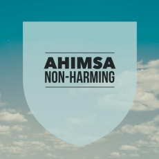 Yamas and Niyamas | Restraints and Observances